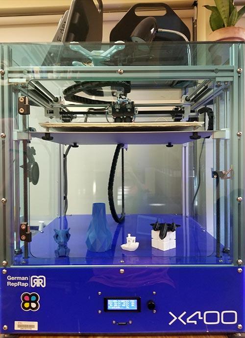 3D_printer_opt