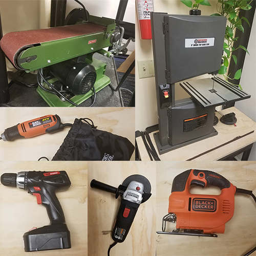 power_tools_opt
